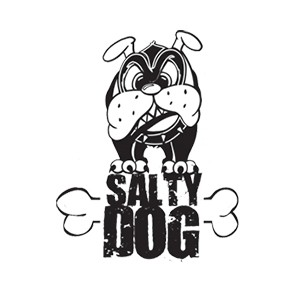 Events And Races Intro_Salty Dog & Salty Pup