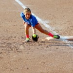 Hutch Rec Leagues And Camps Youth 11