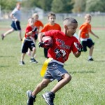 Hutch Rec Leagues And Camps Youth 12