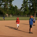 Hutch Rec Leagues And Camps Youth 14