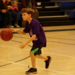 Hutch Rec Leagues And Camps Youth 3