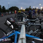 Hutch Rec Race Series_salty Dog Salty Pup Triathlons 5