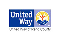 Community Initiatives Image Link_united Way Of Reno County
