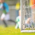 Hutch Rec Soccer Leagues