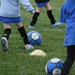 Centennial Park Hutch Rec Sports Facilities Copy