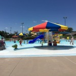 Salt City Splash_hutch Rec Facility_10