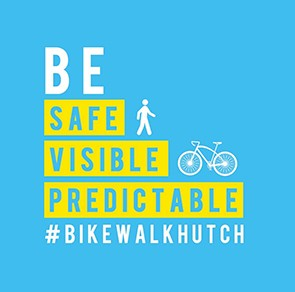 Active Neighborhoods Intro Walkbikehutch
