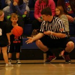 Hutch Rec Leagues And Camps Youth 1
