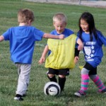 Hutch Rec Leagues And Camps Youth 10