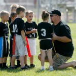 Hutch Rec Leagues And Camps Youth 13
