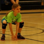 Hutch Rec Leagues And Camps Youth 2