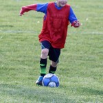 Hutch Rec Leagues And Camps Youth 9