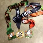 Hutch Rec Race Series_run For The Rocks Race Weekend 3