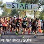 Hutch Rec Race Series_run For The Rocks Race Weekend 4