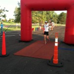 Hutch Rec Race Series_salty Dog Salty Pup Triathlons 1