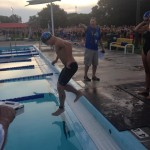 Hutch Rec Race Series_salty Dog Salty Pup Triathlons 11