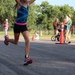 Hutch Rec Race Series_salty Dog Salty Pup Triathlons 12