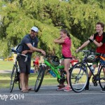 Hutch Rec Race Series_salty Dog Salty Pup Triathlons 2