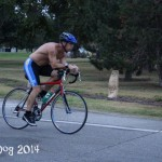 Hutch Rec Race Series_salty Dog Salty Pup Triathlons 3