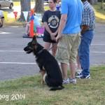 Hutch Rec Race Series_salty Dog Salty Pup Triathlons 6