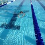 Hutch Rec Race Series_salty Dog Salty Pup Triathlons 7