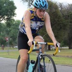 Hutch Rec Race Series_salty Dog Salty Pup Triathlons 9