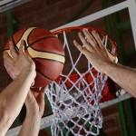 Overview Hutch Rec Adult Sports Leagues