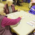 Senior Center At Elmdale Park 11