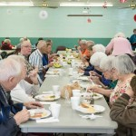 Senior Center At Elmdale Park 13