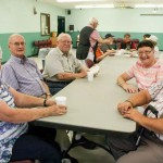Senior Center At Elmdale Park 5