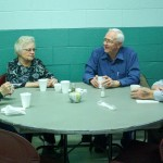 Senior Center At Elmdale Park 8