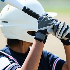 Sports Tournaments Intro Leagues & Programs
