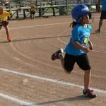Sports Tournaments_overview_leagues Programs