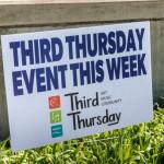 1804_3rd Thursday_001 8