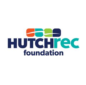 Hutchrec Foundation Logo