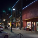 1811_lights On Downtown_001 8