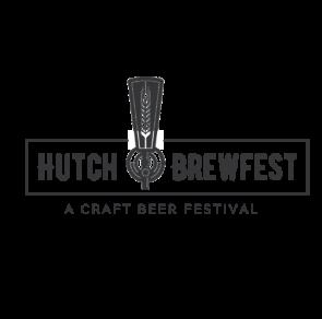 Brewfest 2021 Logo (1)