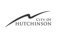 Community Initiatives Image Link_city Of Hutchinson