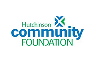 Community Initiatives Image Link_hutchinson Community Foundation