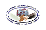 Community Initiatives Image Link_interfaith Housing Services