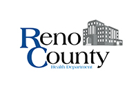 Community Initiatives Image Link_reno County Health Department