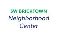 Community Initiatives Image Link_sw Bricktown Neighborhood Center