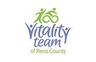 Community Initiatives Image Link_vitality Team Of Reno County