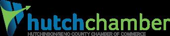 Hutch Chamber Logo